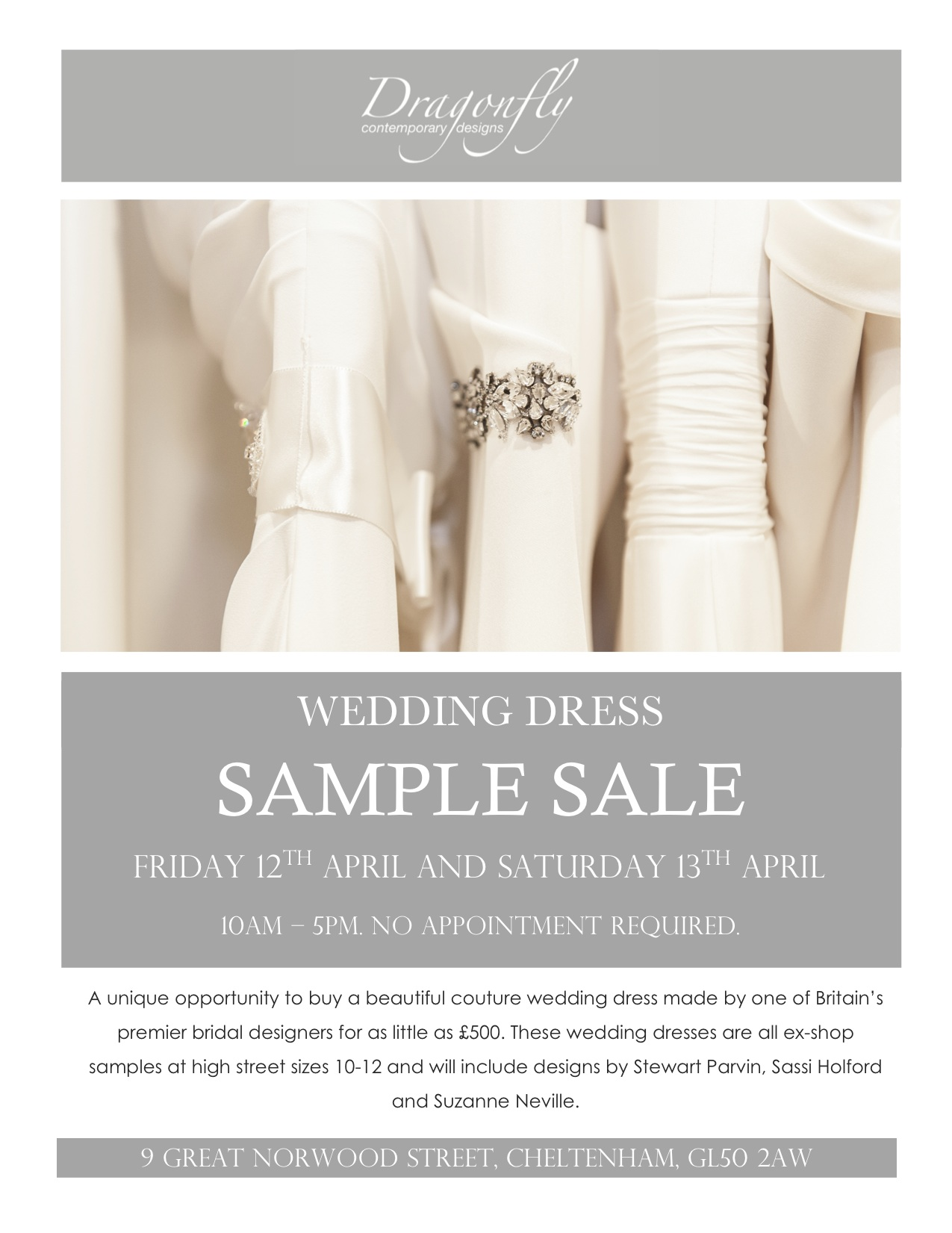 Wedding Dresses Sample Sale Nyc Bridesmaid Dresses