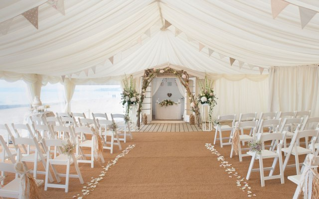bournemouthbeachweddings---Fiona-Moorey